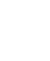 logo_nkk